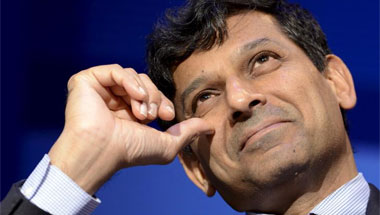 India Inc, Raghuram Rajan, IIP, RBI