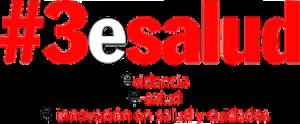 logoesalud2-300x124.png