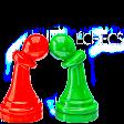 Colmar Échecs.png