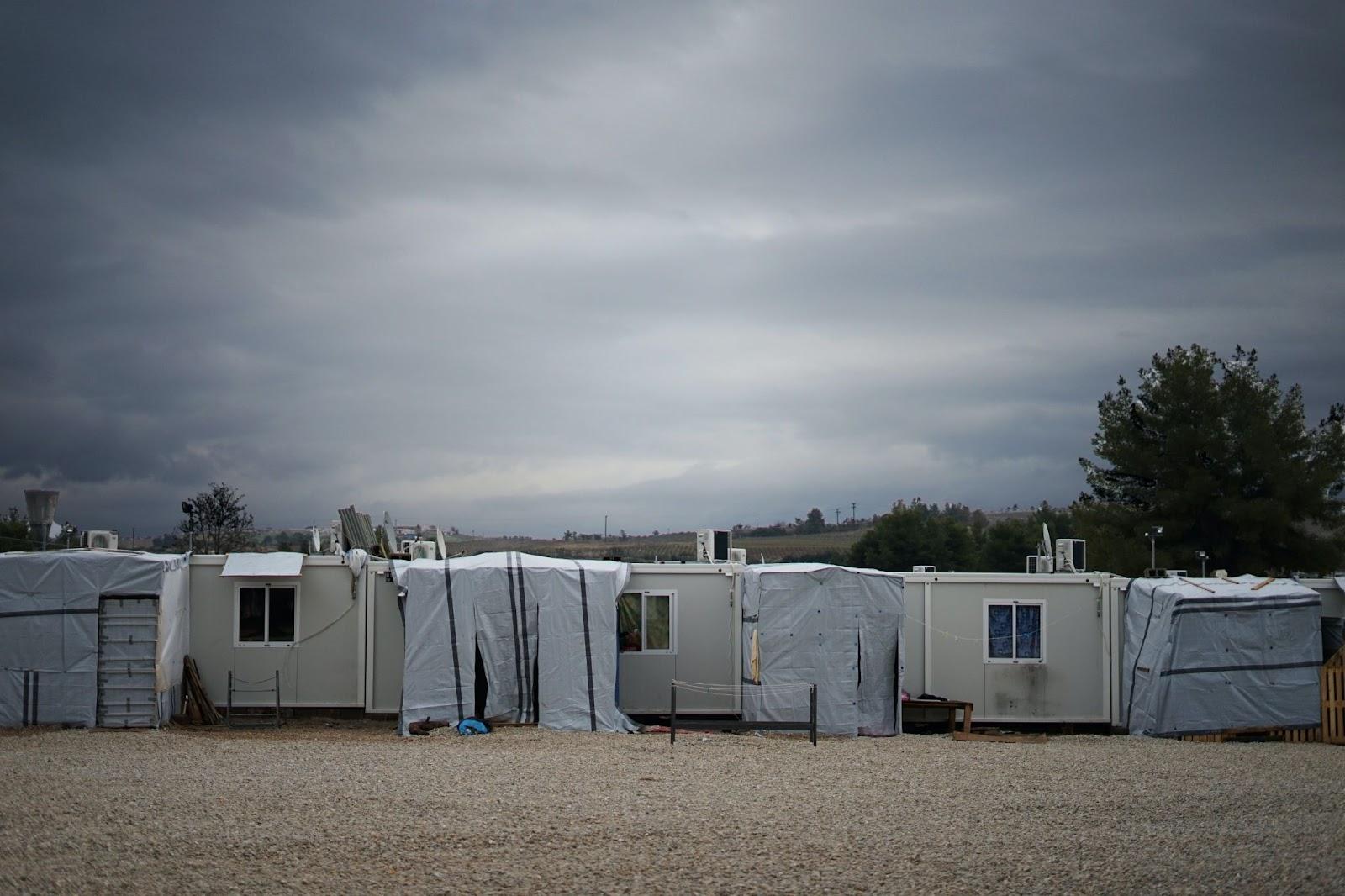 Refugees and Adoption