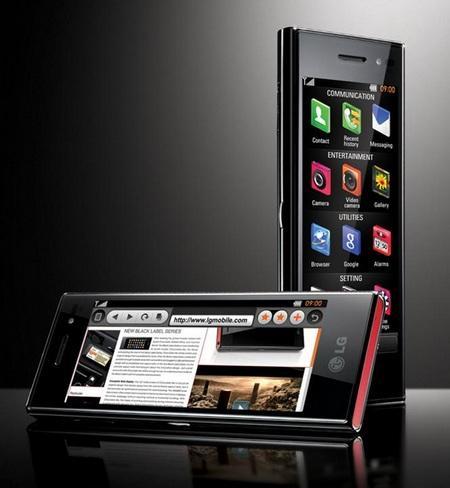 Điện thoại LG BL40 New Chocolate.jpg
