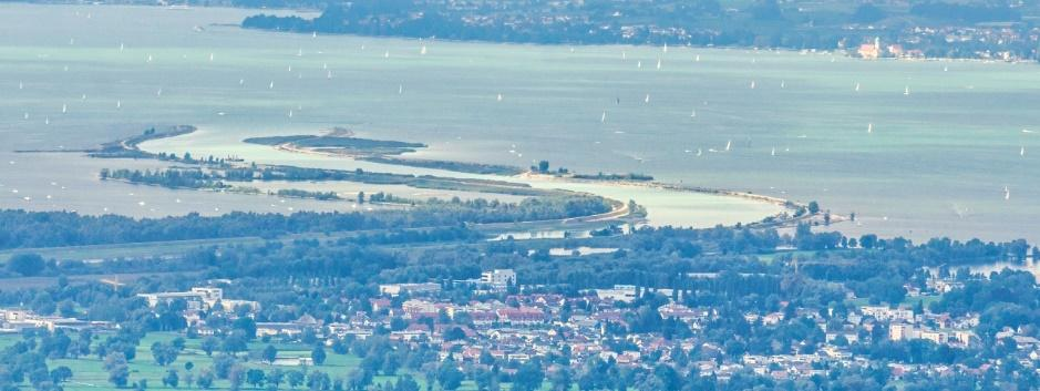 C:\janka\sajat\Jogász Cafe\Bodeni-tó_Bagó Tünde\Ausztria legnyugatibb pontja\E04.jpg