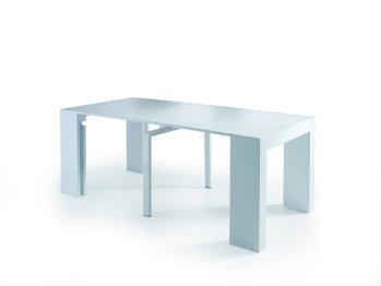 Opiniones sobre mesa plegable de ikea decorar tu casa es - Mesa consola ikea ...