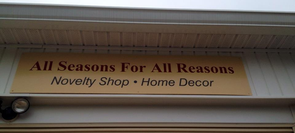 All Seasons for All Reasons storefront 2.jpg