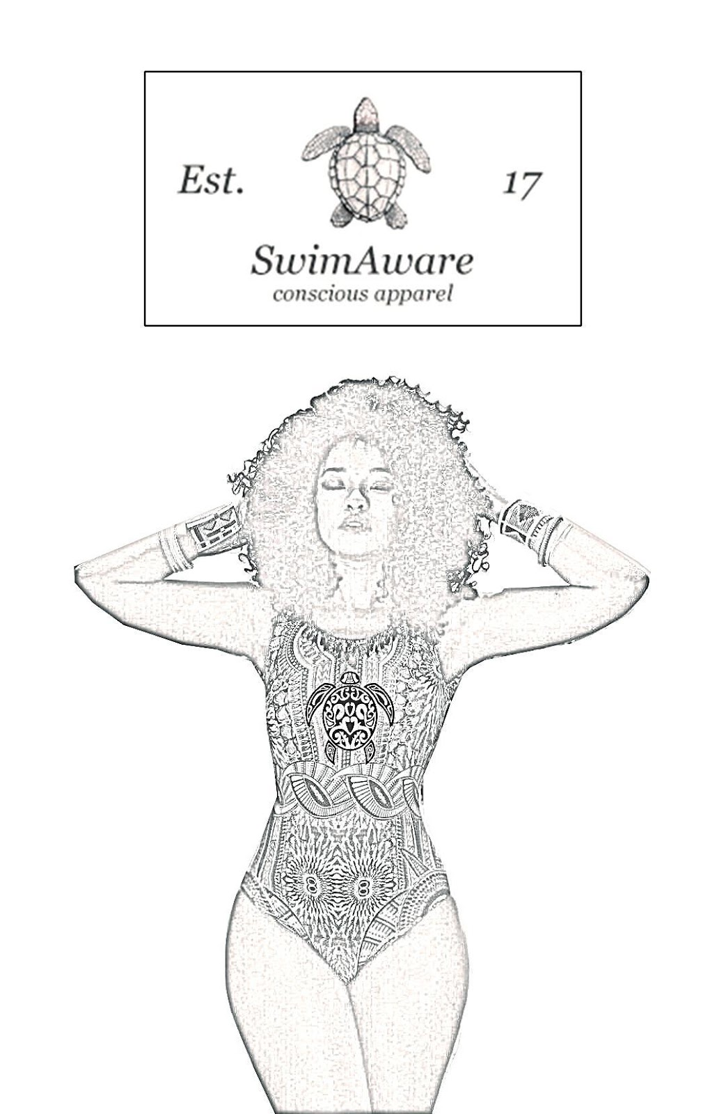 PerfectmodelSwimAware.jpg