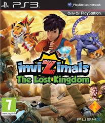 Invizimals The Lost Kingdom.jpeg