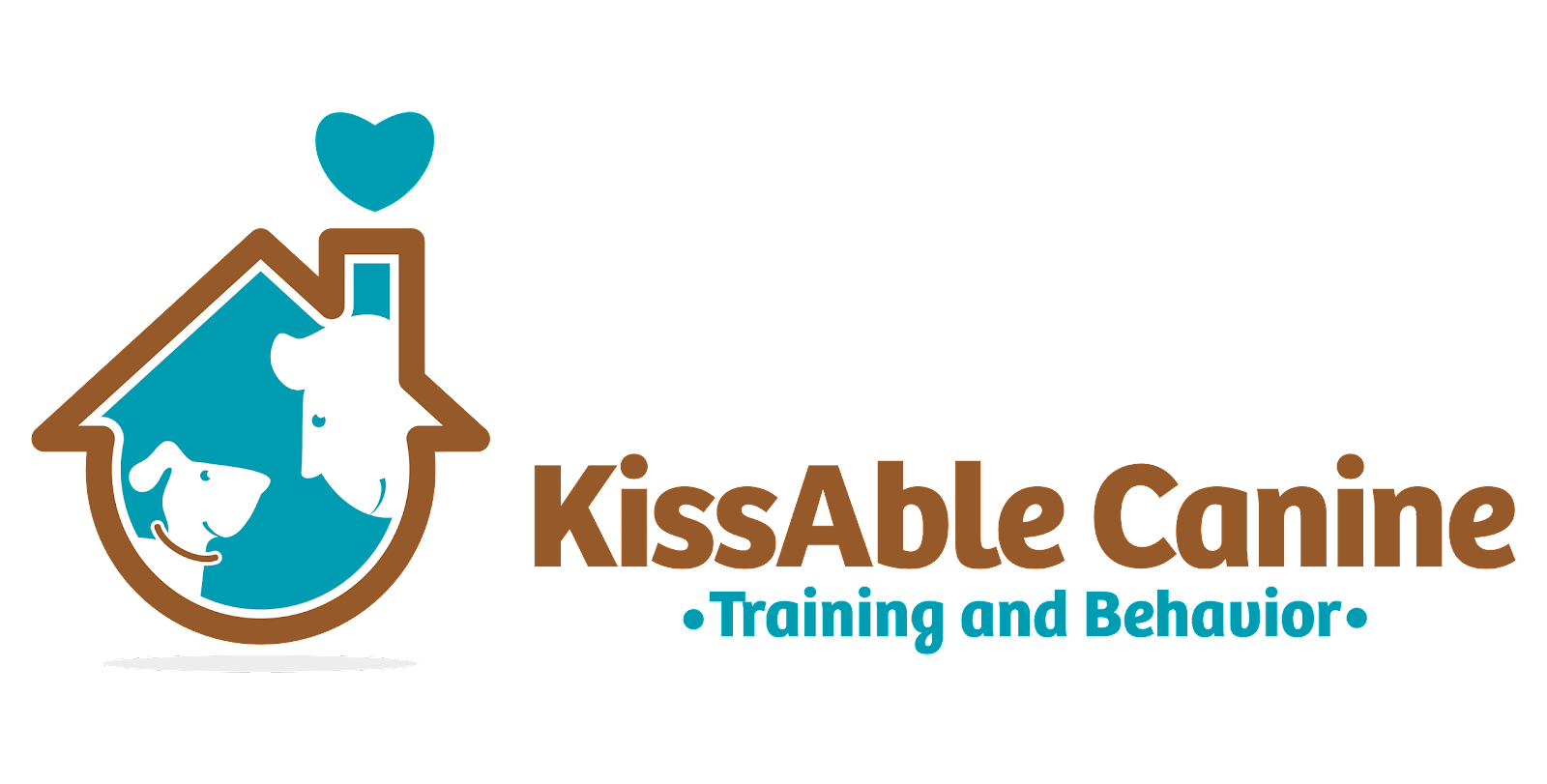 KissAble Canine Logo 2-01.png