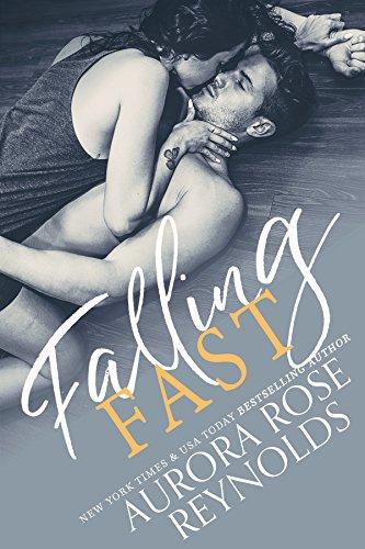falling fast 1024.jpg