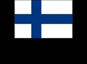 visa chau au, Visa Phần Lan visa châu Âu Visa Châu Âu nq3leUP8weXujSUWLRcNra3B3H5s3s6B1 QYuISY6w w292 h218 p no