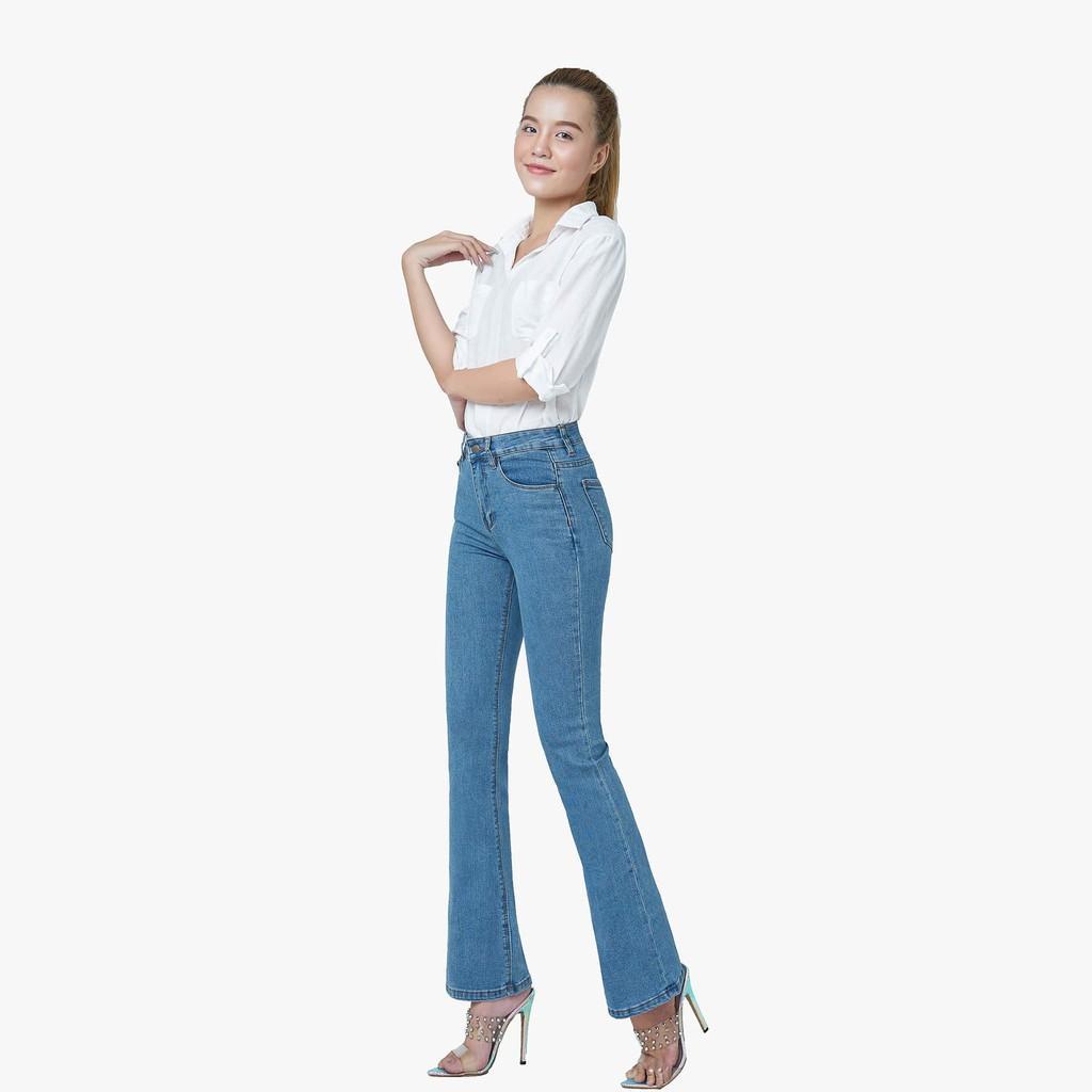 Đến aaa jeans để sắm các mặt hàng chất lượng nhất