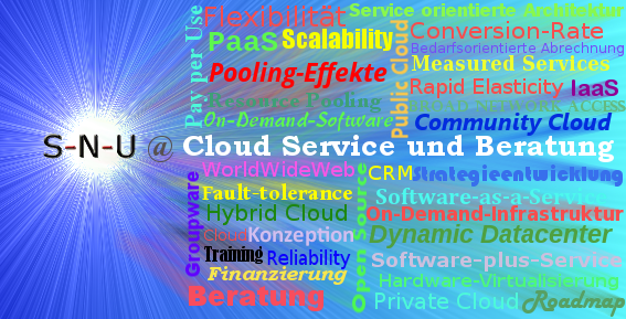 Cloud_Service.png