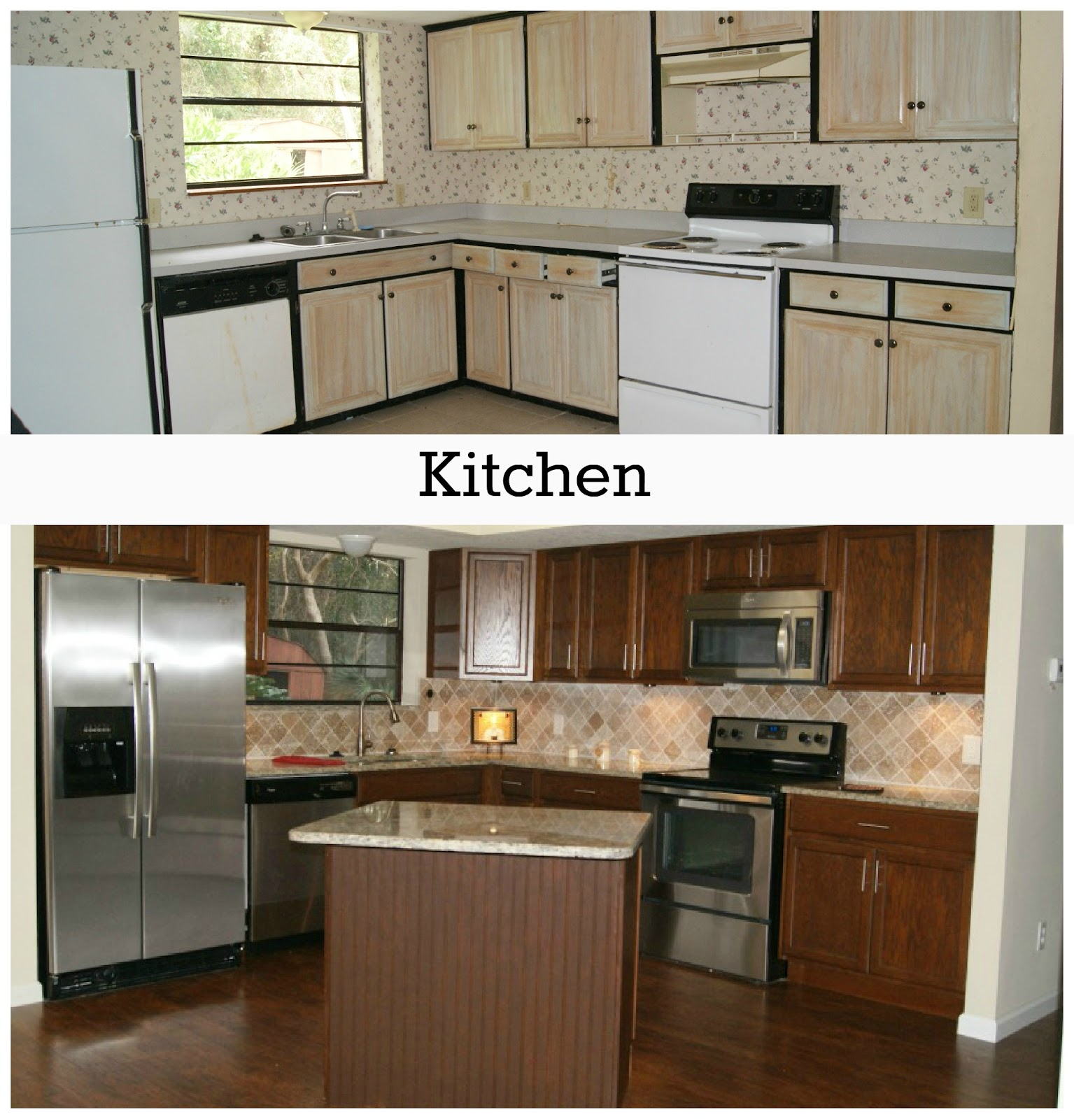Kitchen.Beforeafter.jpg