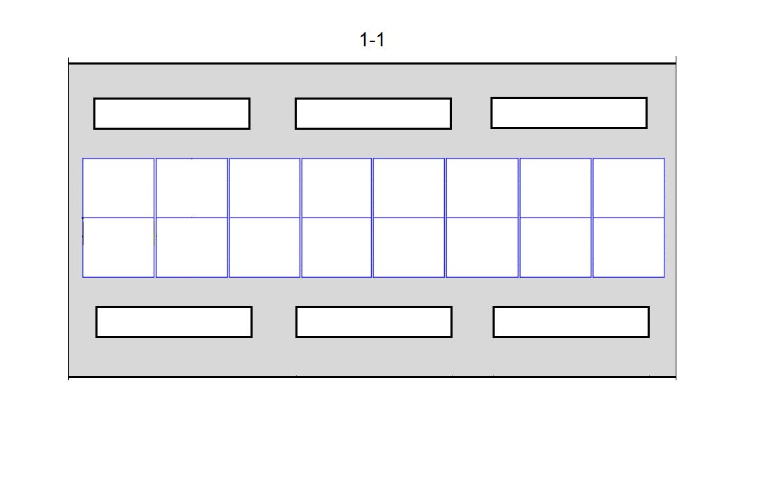 C:\Users\VPBeygul\Desktop\Отсек камеры (разрез 1-2).png
