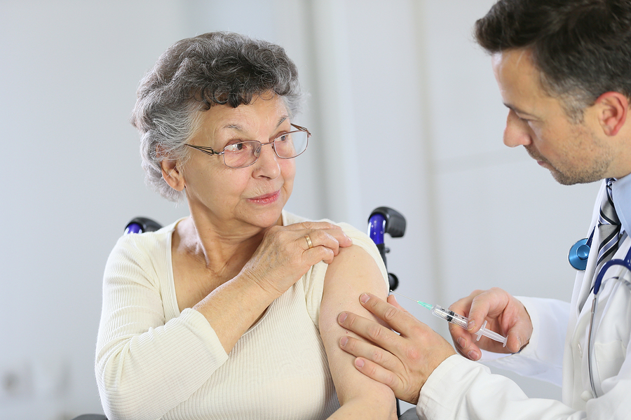 flu-vaccine-elderly.jpg