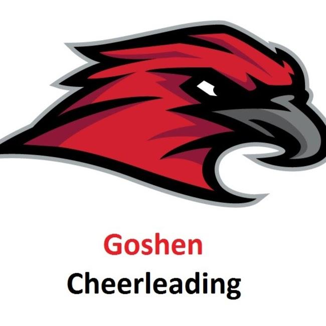 GoshenHS_Mascot1-1.jpg