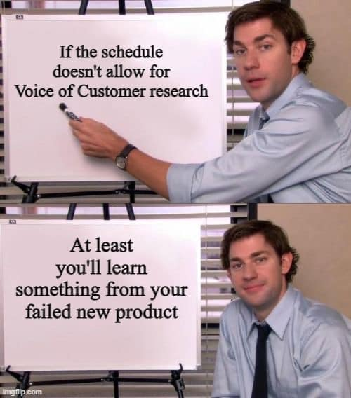 Product Management Memes Product Manager Memes