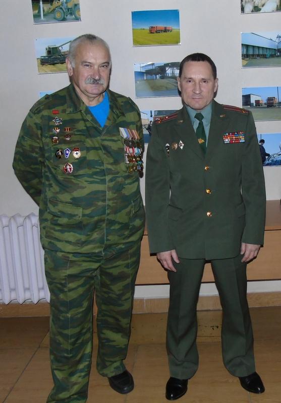 http://ivanovka-dosaaf.ru/images/dsc06968.jpg