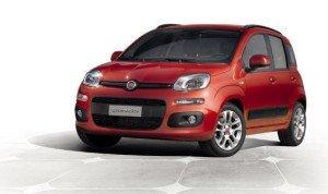 Fiat-Panda-2012_horizontal_gallery1
