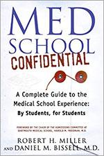 10 Must-Read Books for Medical Students 9