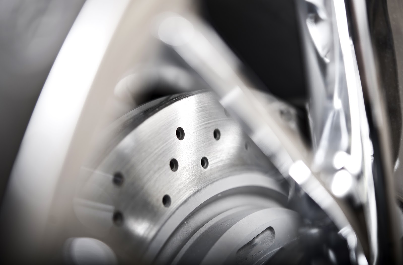 Rotor Resurfacing Near Me >> Should I Have My Brake Rotors Resurfaced Or Replaced At