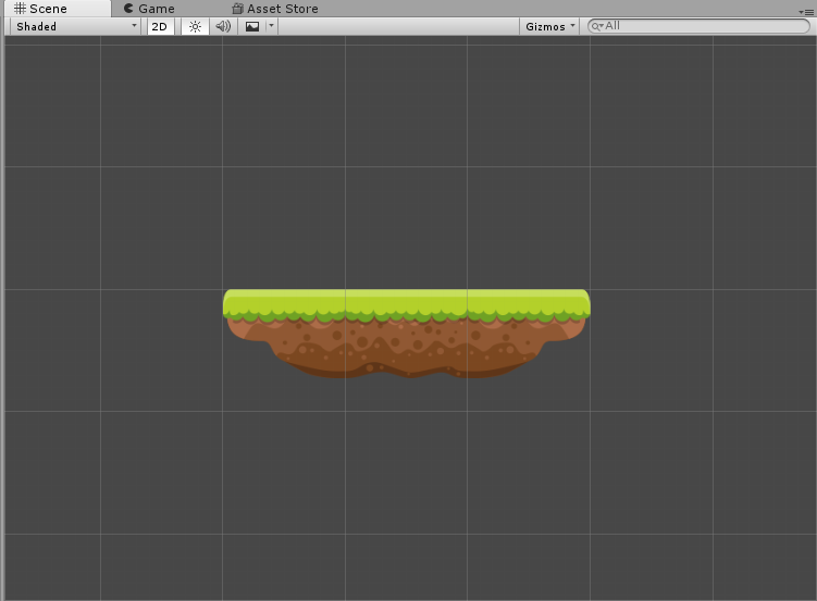 Unity - Creating a custom map editor (part 2) - Synnaxium Studio