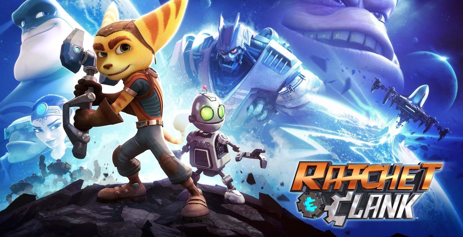 """รีวิวเกม """"Ratchet And Clank: Rift Apart"""" บนเครื่อง PlayStation 5 ที่ได้รับคำชมและกำลังมาแรงเป็นอย่างมากในตอนนี้ ! 02"""