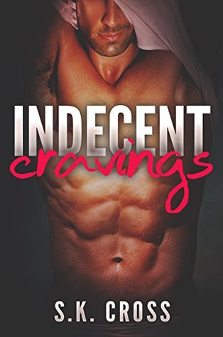 indecent cravings book cover.jpg