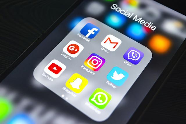 Bạn đã biết làm sao xây dựng chiến lược social media advertising chưa?