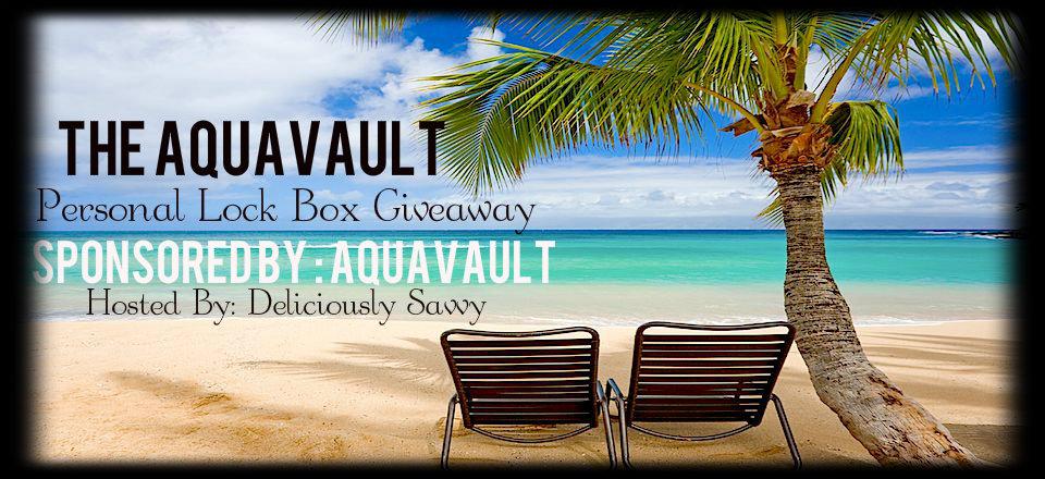 aquavault666.jpg