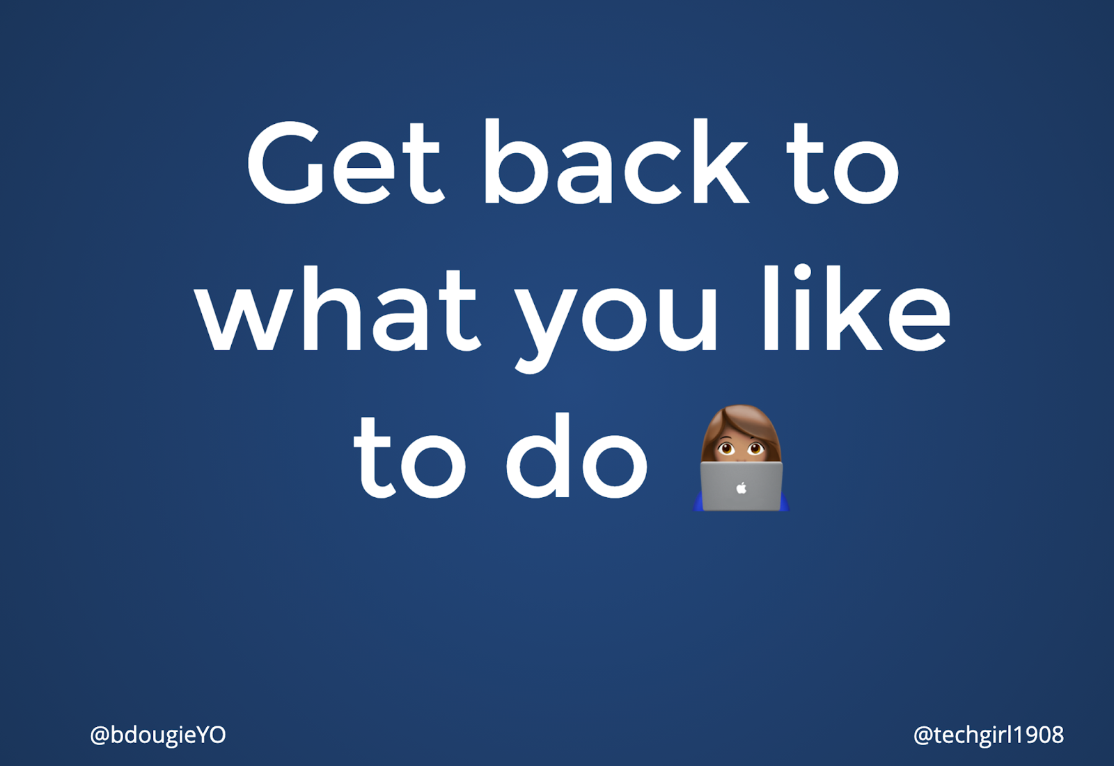 Jump into GitHub Actions and get back to programming work.