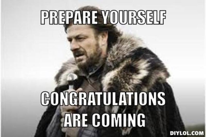 http://treasure.diylol.com/uploads/post/image/314378/resized_winter-is-coming-meme-generator-prepare-yourself-congratulations-are-coming-81043f.jpg