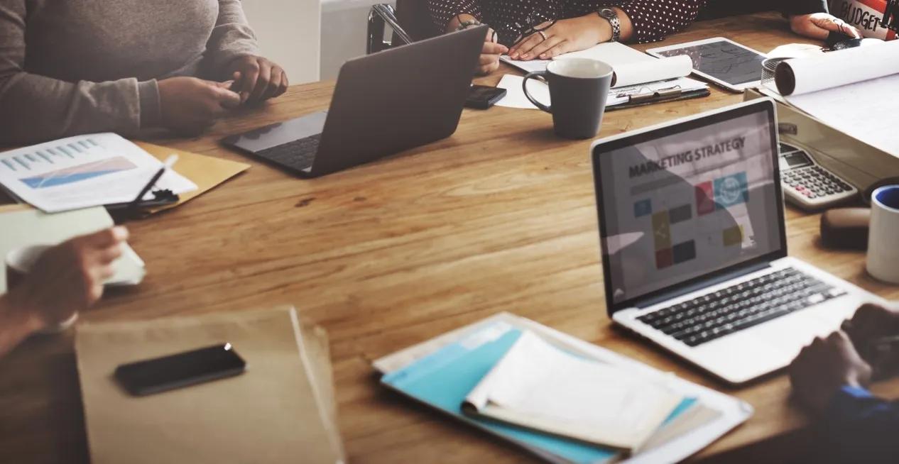 Nhiều công ty ngày nay có thể chuyên dịch vụ content