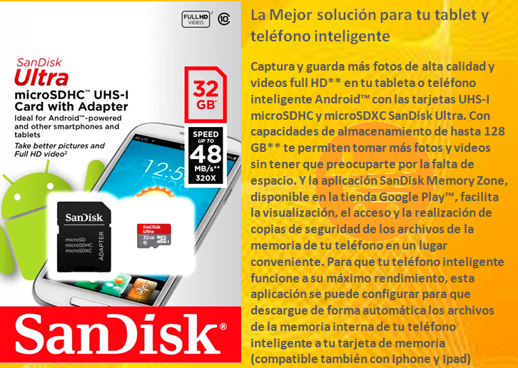 micro sd sandisk ml.png