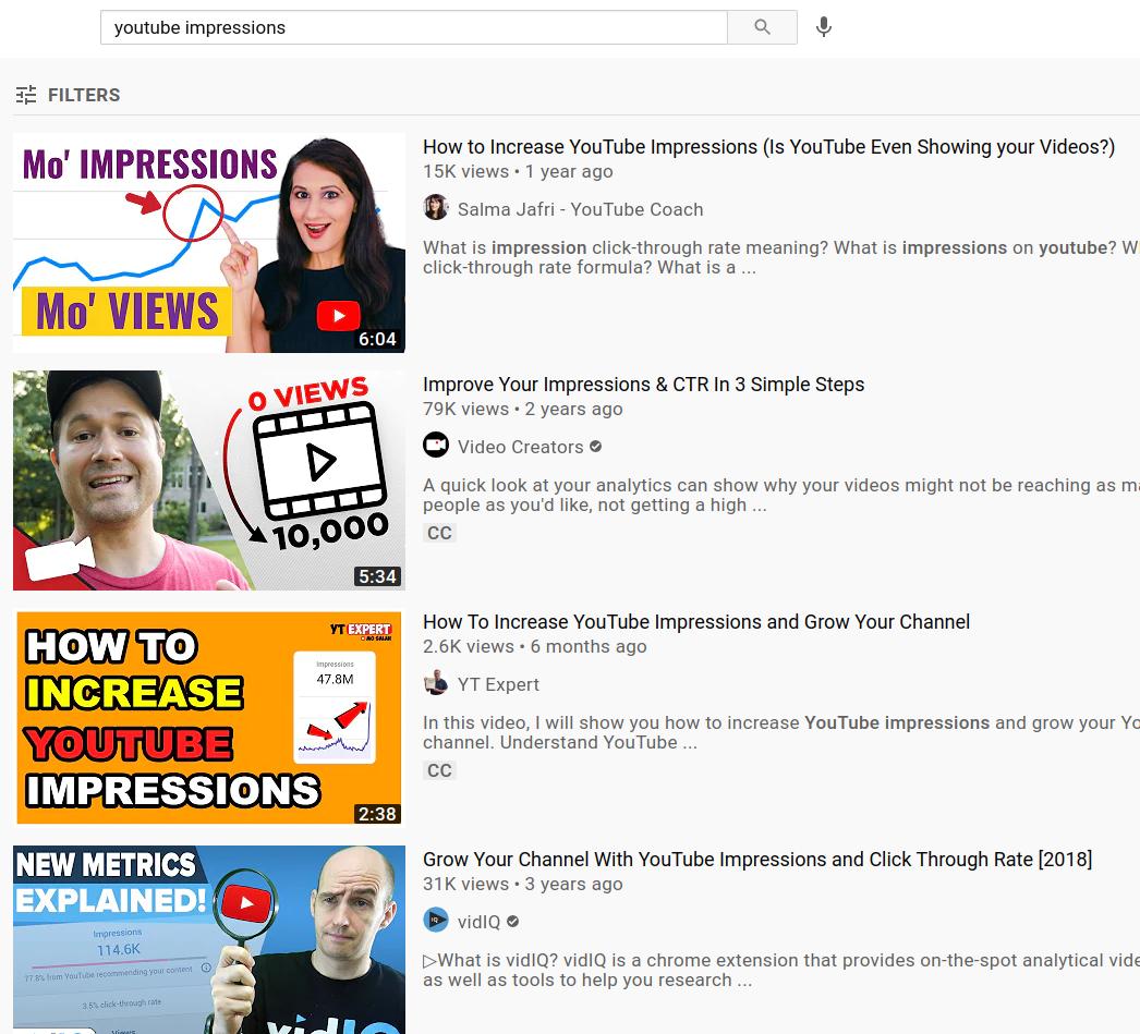 nueBqjeduEM79DWvB0nqr7fckpShzWAuA PC 7WPvZ P8DpitjJtdeHPHUiWrjuNk5anGn oc71GqTTJ7KIj1yvWkRsr3juQWggtn4rkcur9pYQ9laAoHVjXIX7hMaWEgsr2ryU - Get More Views With Impressions Click Through Rate YouTube