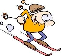 Bildresultat för skidor
