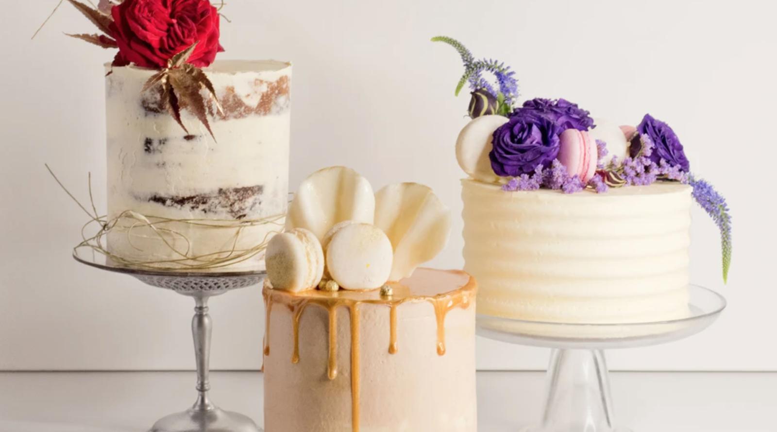 cake delivery brisbane