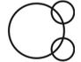 Quantitative Aptitude Quiz For KPSC And HCA in Malayalam [04.08.2021]_60.1