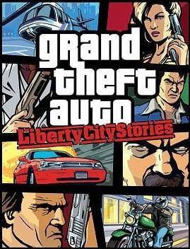 SUR STORIES GTA PC CLUBIC VICE CITY TÉLÉCHARGER