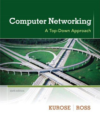 computer science an overview 11th edition instructor manual