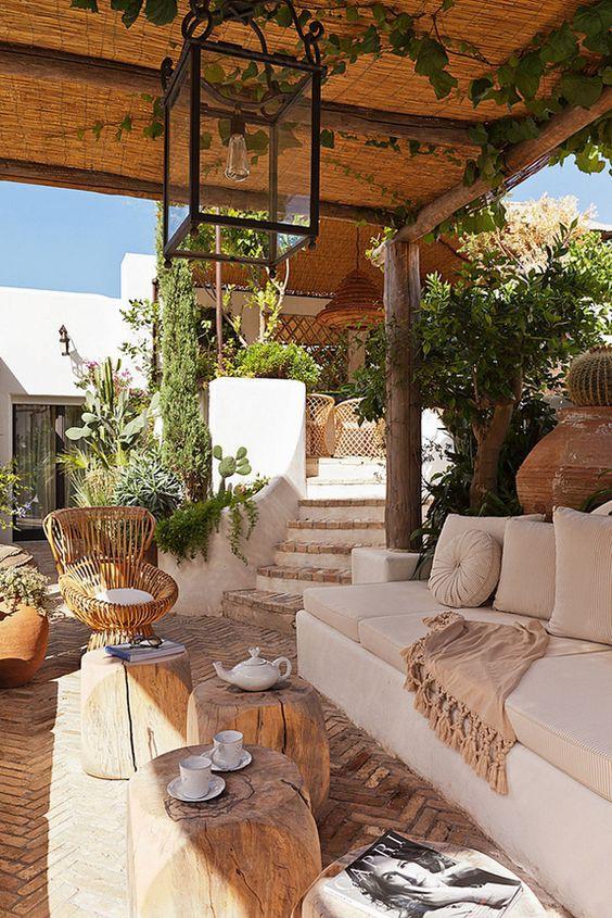 Best Garden Trends for Best Outdoor 9