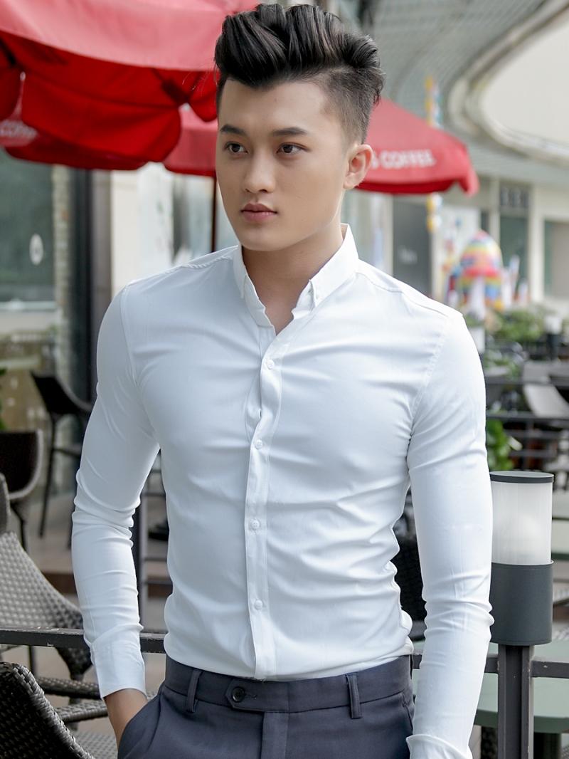 Chuyen so mi Han Quoc Cao cap