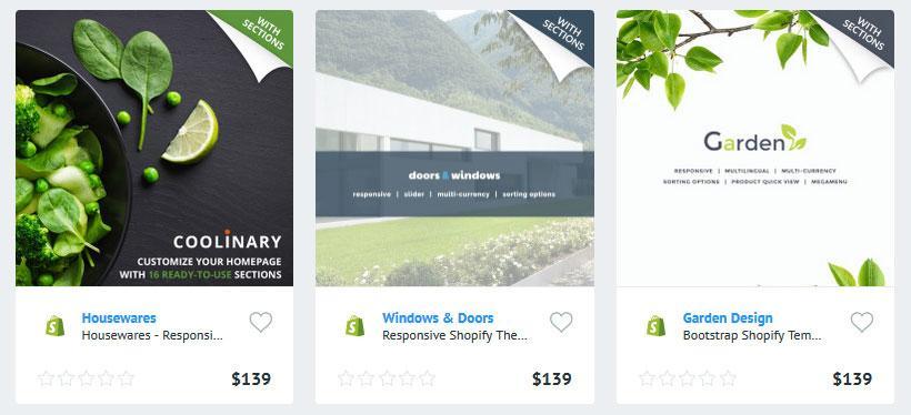 C:\Users\user\Desktop\Shopify Membership2\photography.jpg