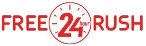 https://primeline.com/media/wysiwyg/icons/badge-24-hour-rush-961.jpg
