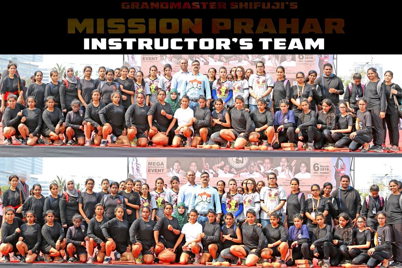 Mission%20Prahar%20Instructors%20team%20.jpg
