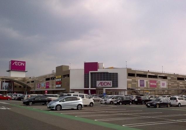 aeon-kumiyama.jpg