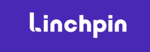 Linchpin SEO