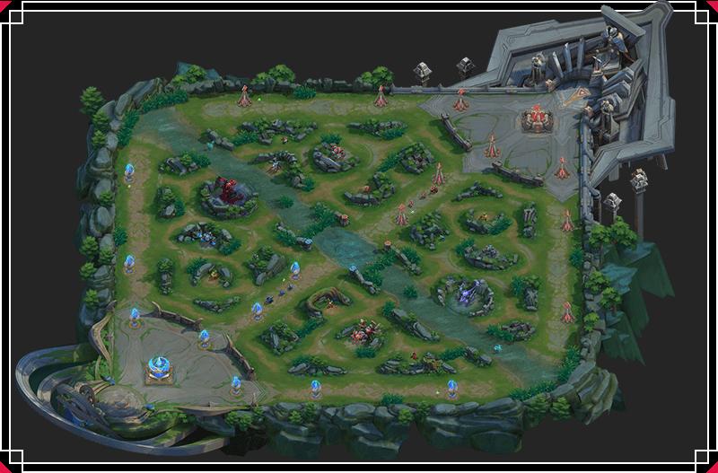 mapa-moba