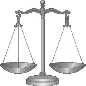 Marco legal. Jurisprudencia. Art 19 de la Ley de Seguridad Privada 23/1992  Artículo 19.