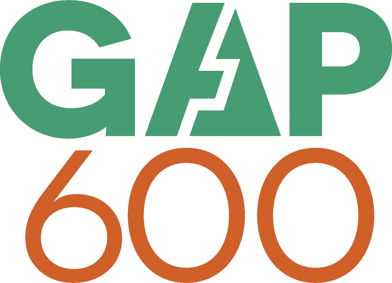 gap-600