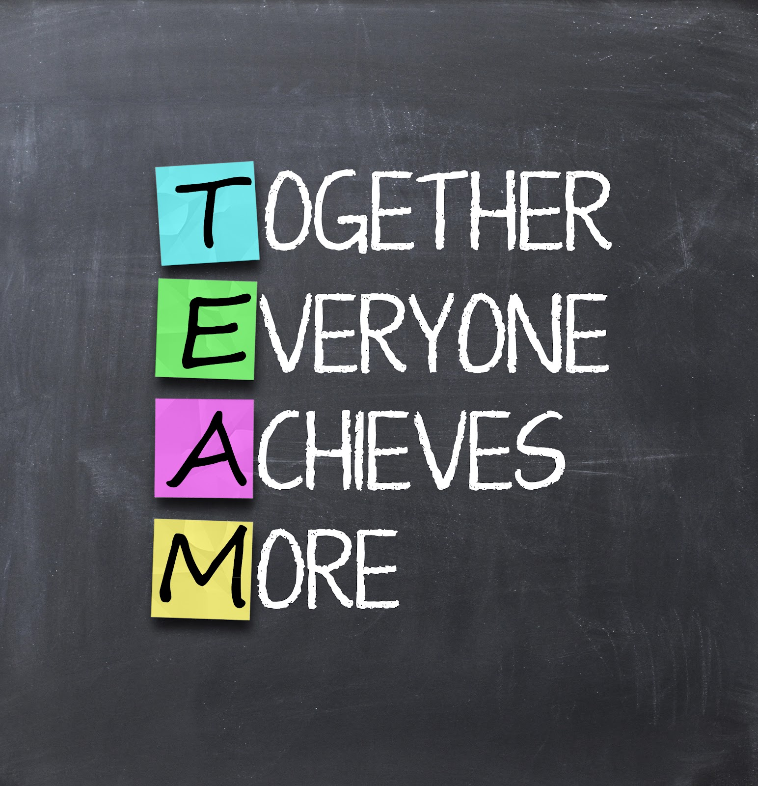 understand-the-importance-of-teamwork